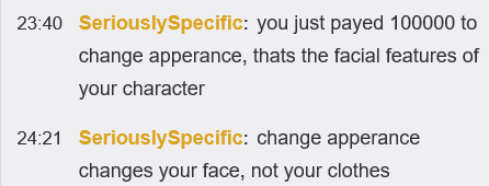 appearance1.png